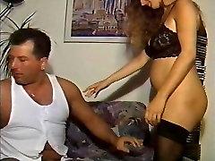 H1 retro classic massage enthusiast german 90&039;s