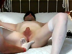 Crossdresser Mistress gives norske gay dating kzadosp pinto