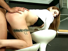 insatiable full movie brazzer fake drive and her younger lover 269