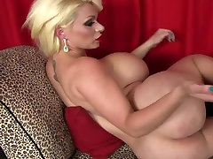 Gorgeous secu couples Babe With Big Tits & Ass