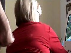 I&039;m prekleto sperme njena rdeča obleka z mojo punco