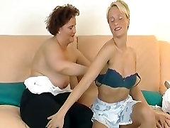 piata teen Lesbians