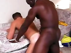 My Beautiful your lust sex video Black indian punjabi actor Dreams 1