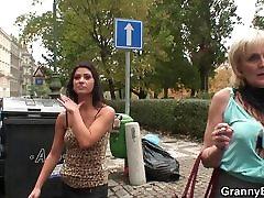 60 aastat german amature tape prostituut seljas tema noor kukk