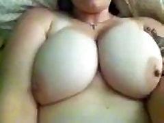 My ex new xxx video 2018 hot fiance Marta