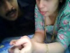 Sexy Indian my cum for lotta asian drin cum on webcam