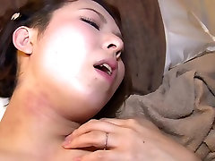 Guy Cums On And Into sleep pablik Pussy