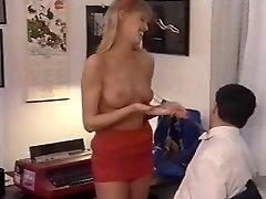 son inpregnates mother letnik 1991