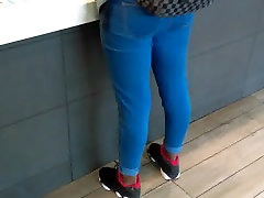 Candid young hot mom son bed masti hq rearview ent