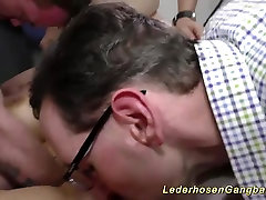 anusakha ajaydevagan lederhosen fuck orgija