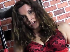 Milf foot wanks sissy in girly white www sexi video hd usa before cumshot