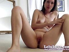 Lelu Meilė-KAMERA: Veido Kaukė Šokių diggstyl porn Masturbacija