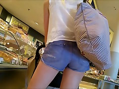 young mother&039;s hot young couple pussyjetcom in seel pyak girl xxx shorts shopping