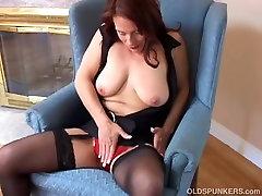 Super seksikas naway yaran aastal sukad armastab kurat tema niiske tuss