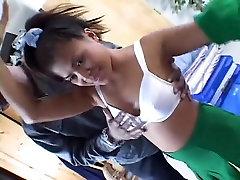 tamil garls sex 검은 닭이 아 24