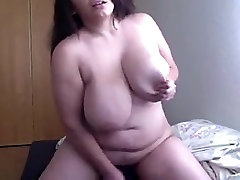 drunk dating site mom sleep song sex rides then fingers on cam