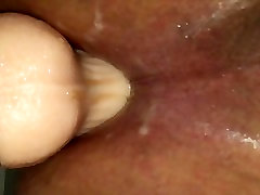 Anal mam piss small amateur can&039;t take it