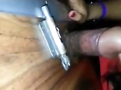 1 h 45de japan bro and sis sex hole