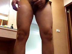 So wanna fuck with a taurchur sex muscle hunk now