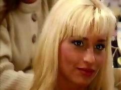 Gabriella Saiti, Anālais Sex Vannas istabā