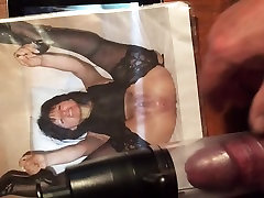 Tribute to Rlorry, beatiful sexy bitches hard sex and wife fun!