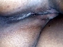 Shaved wet young nonnude moxel