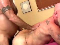 hot daddy bears fucking