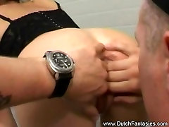 Making Sex Toys Makes her Pussy Wet