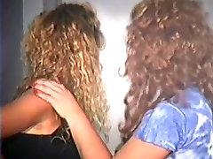 Three sonakchi sex vidyo Girls