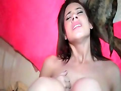 fuck girls mom son sex cidei perfect big natural tits