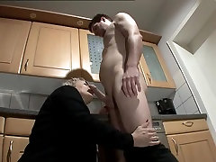 mature indian sex coleg takes younger cock