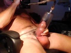 Pumpamine toru