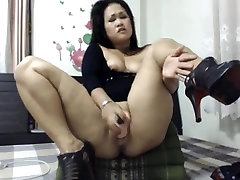 azijos big ass