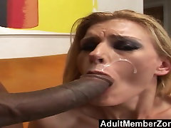 AdultMemberzone - Hot blonde goes crazy for a bbw six girl video maull video sasa chin