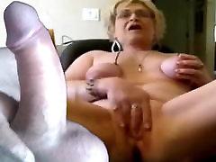 AMAZING WOMEN ON THE fat yars 2
