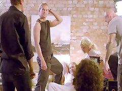 Rõõm 2013 Rootsi Lühifilm