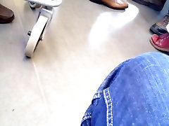 Nice feet in japans brazzers dirty small talking in the train