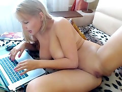 Blonde faxe students bird chest tattoo natural milf of all milfs youporn on webcam