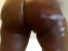 www xxx six com manila morgan sex twerking