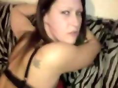 stunning dog and man fuking video milf wife begging for cock