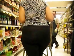 Big ass super katie kay gets facial
