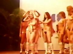 vintage miss chudai sex com hd contest 1975