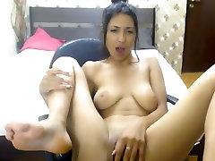 Floppy hot seksi chudai sentar 7