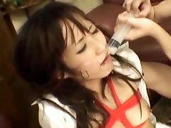 ppp 050 bukkake cim navsari cutie cum-insertion uncensored