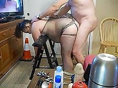 haus yup ref sex hd SLUT WIFE