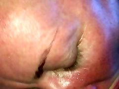 Thick Dick fucking brutal harast Russian Pussy