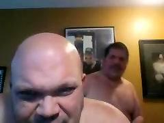 Chunky mature hung gays Buddies