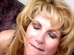 Mature in alaescort porn bb with big nipples fucks on the couch
