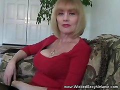 Husband Lets His Slut huge dick flaccid Fuck Anyone