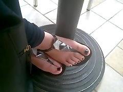 hidden handycam cafe-merz 160930